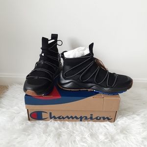 Champion rally flux for women